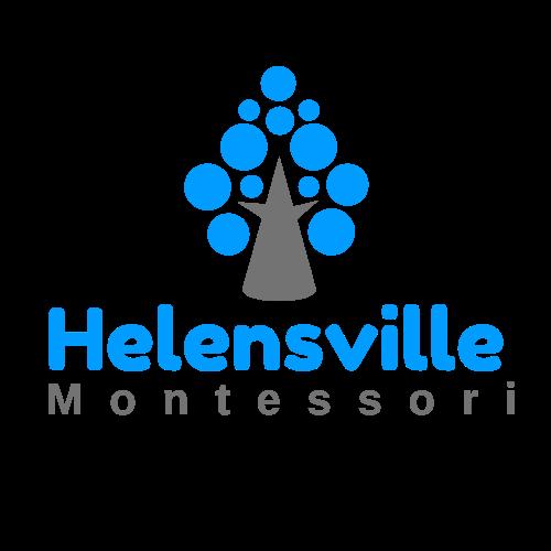 Helensville Montessori